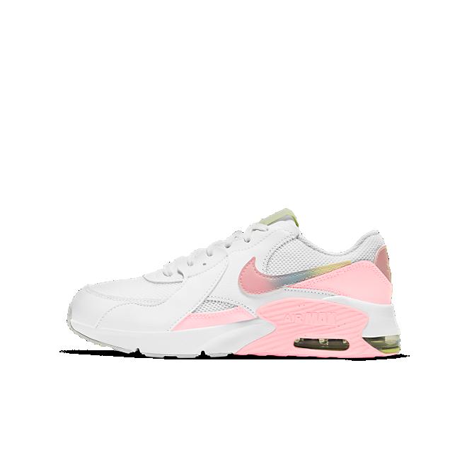 """Nike Sportswear """"Air Max Excee"""""""