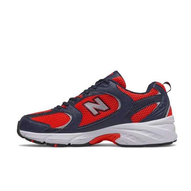 New Balance MR530UEN 'Red'