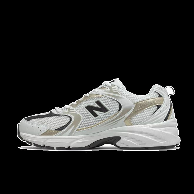 New Balance MR530UNI 'White'