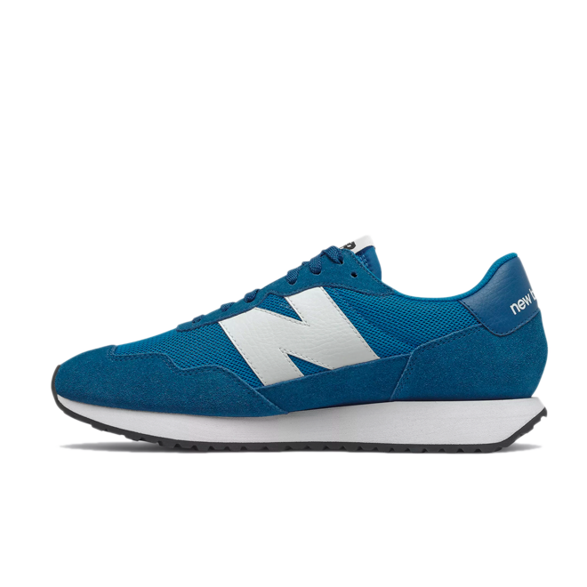 New Balance MS237CE 'Blue'
