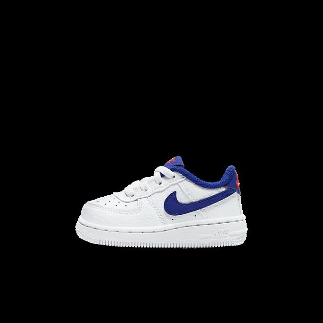 Nike Force 1 (TD)