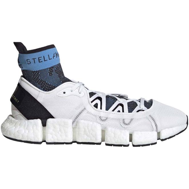 adidas by Stella McCartney Climacool Vento