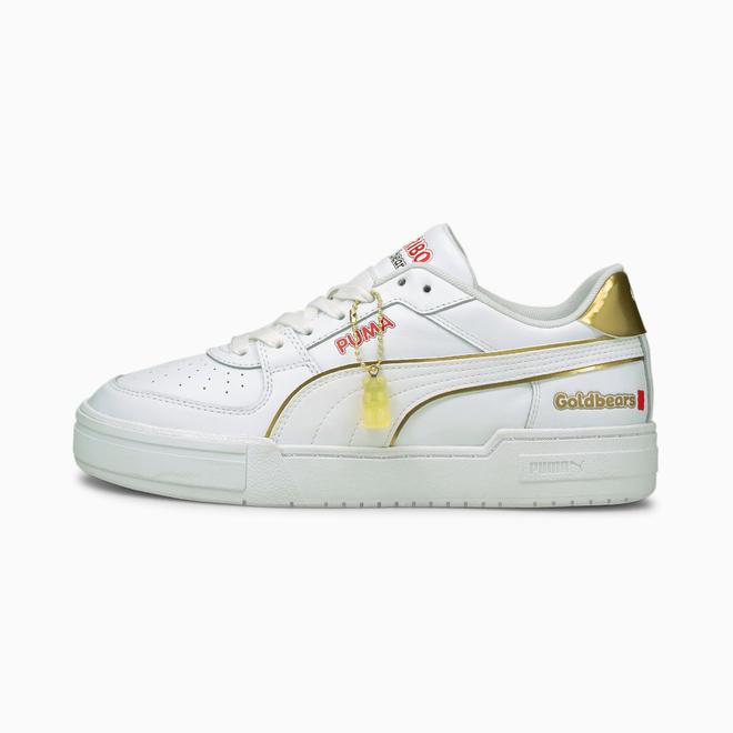 Puma California Pro Haribo Fl Sneakers