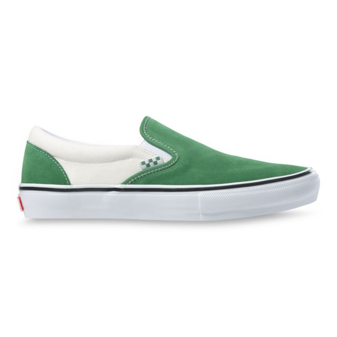 VANS Slip-on Skate
