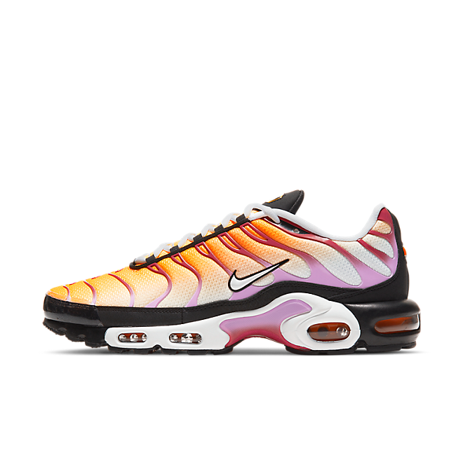 Nike Air Max Plus Sherbert