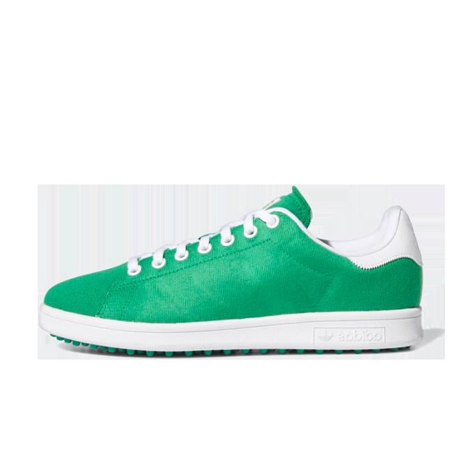 adidas Stan Smith Golf 'Primegreen'