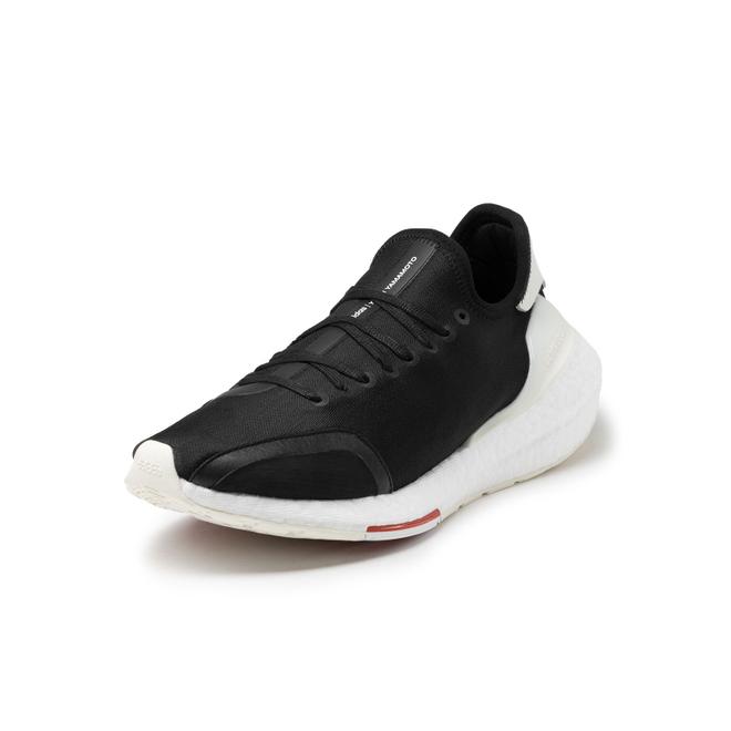 Adidas Y-3 Ultra Boost 21