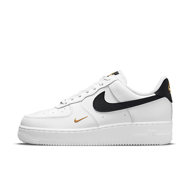 Nike WMNS Air Force 1 '07 Essential CZ0270-102