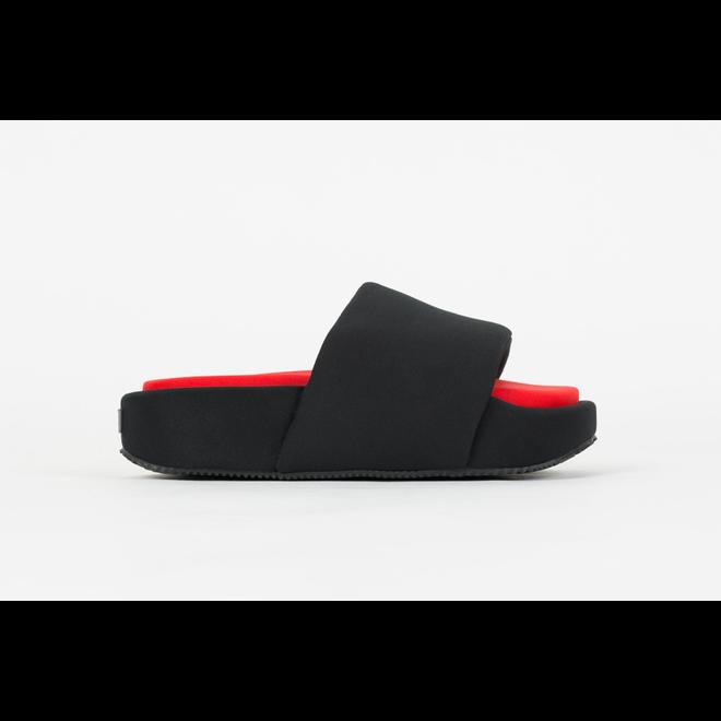 adidas Y-3 Slide FZ4505