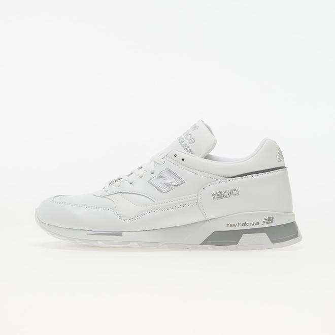 New Balance 1500 White