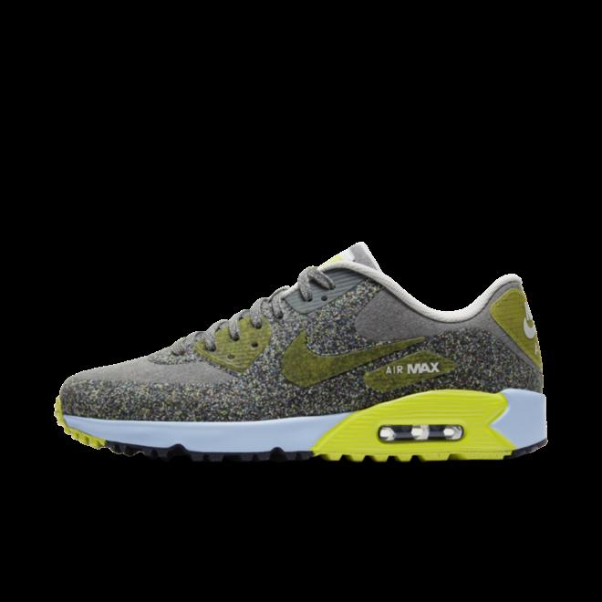 Nike Air Max 90 G NRG 'Dust' zijaanzicht