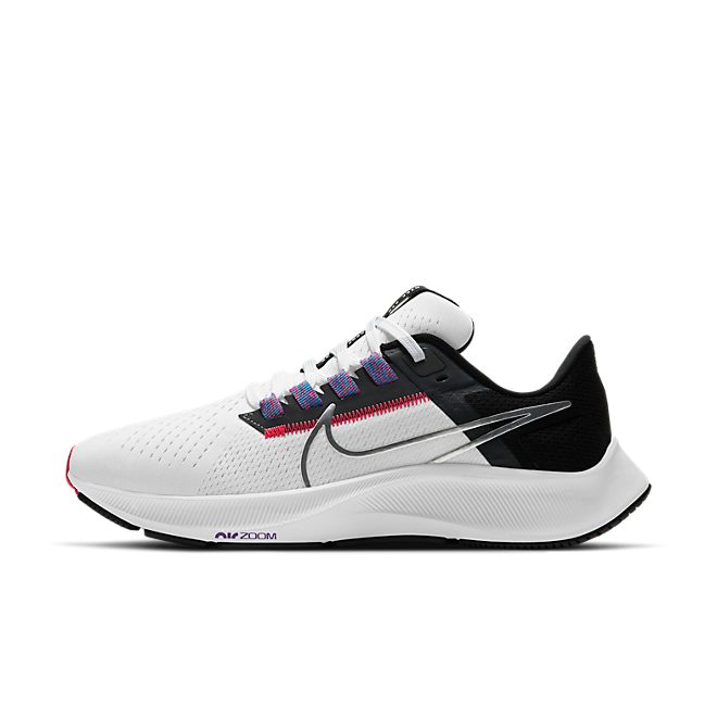 Nike Air Zoom Pegasus 38 CW7358-101