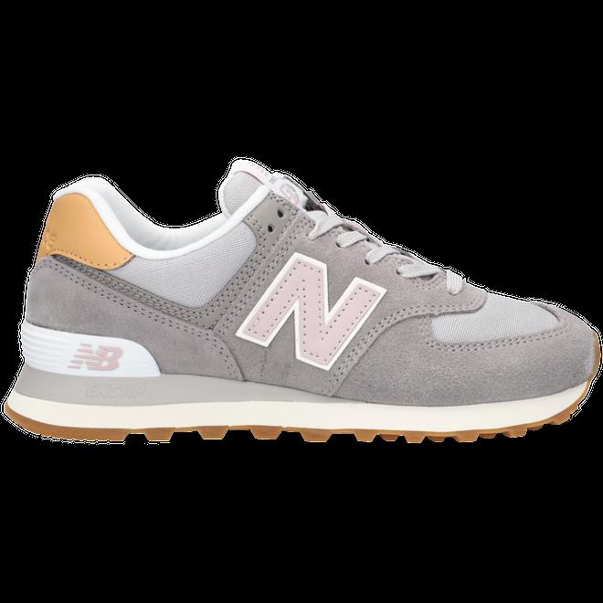 New Balance WL574NA2