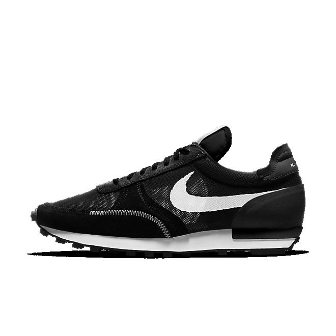 Nike Sportswear Daybreak-Type