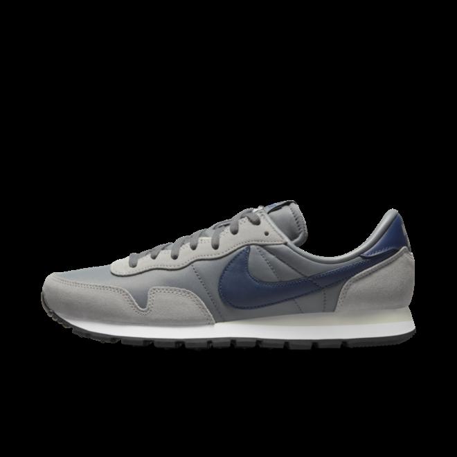 Nike Air Pegasus 83 'Smoke Grey'