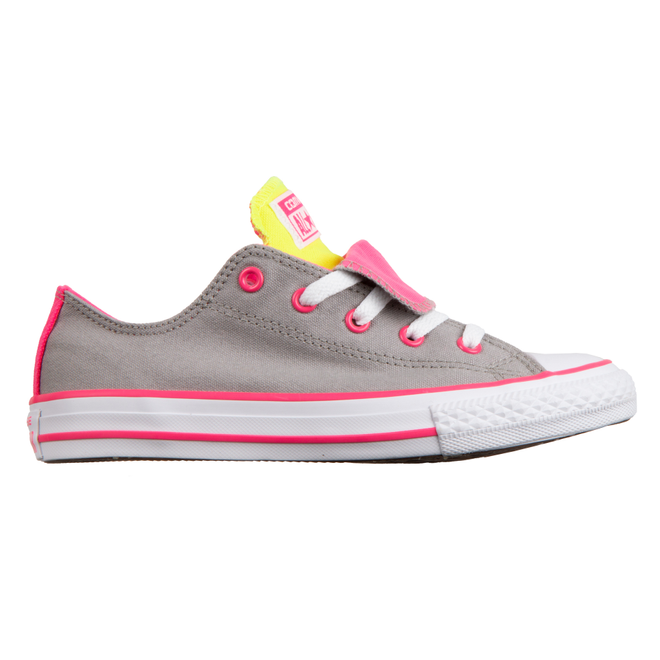 Converse All Star Ox Seaker Junior