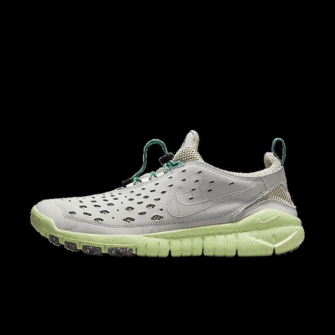 Nike Free Run Trail 'Hyperlocal Berlin'