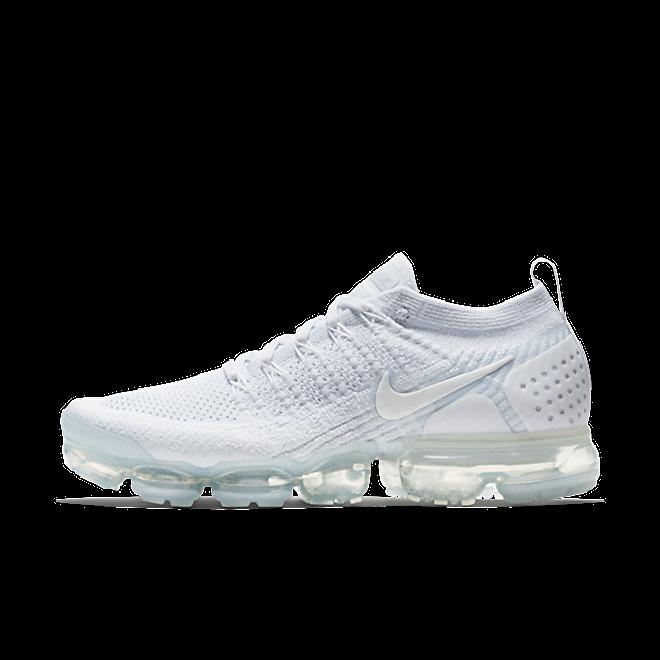 Nike Running Air Vapormax Flyknit 2