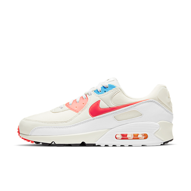 Nike Air Max 90 The Future is in the Air