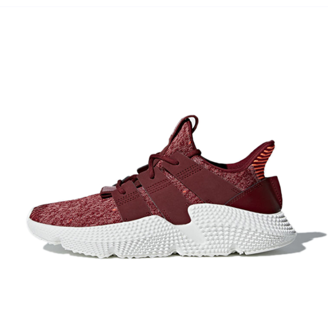 adidas Prophere 'Red'