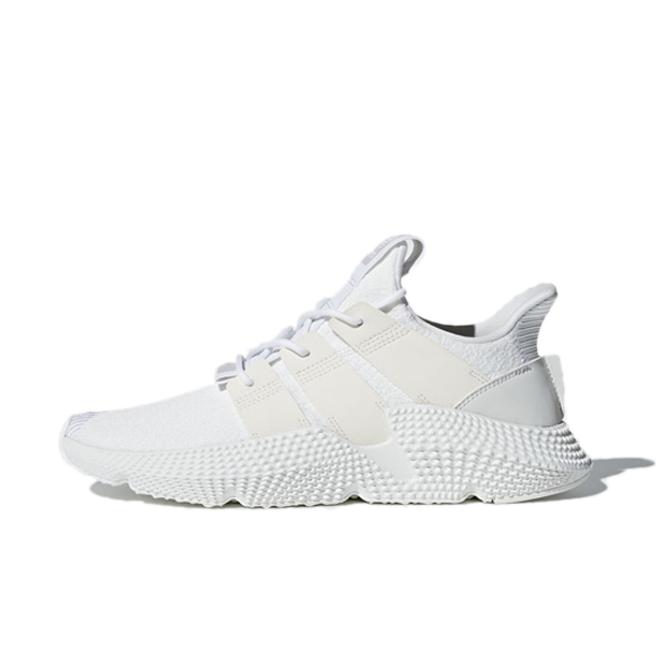 adidas Prophere 'White'