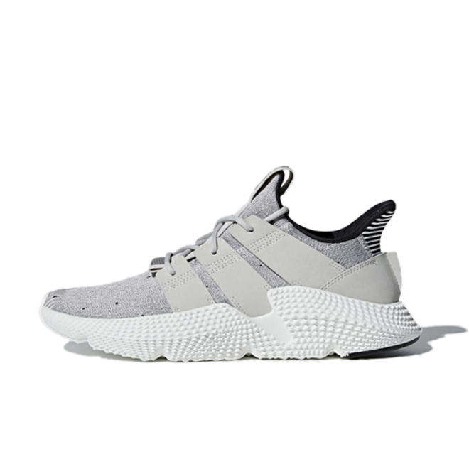adidas Prophere 'Grey One'