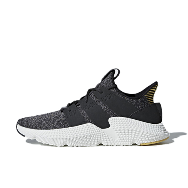 adidas Prophere 'Carbon'