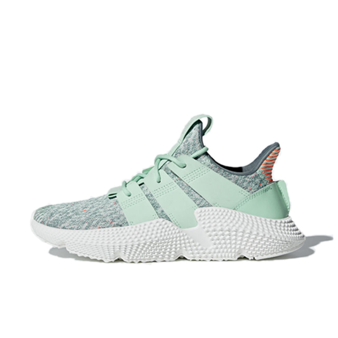 adidas Prophere 'Clear Mint'