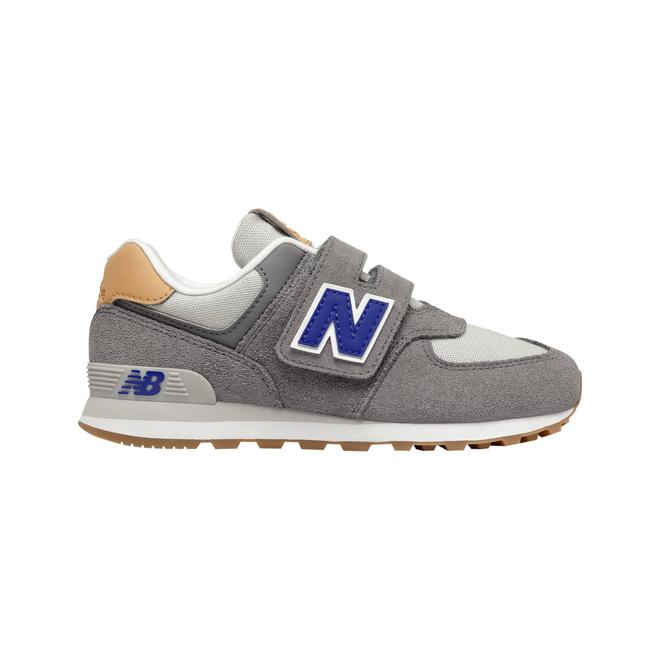 New Balance PV574NA2