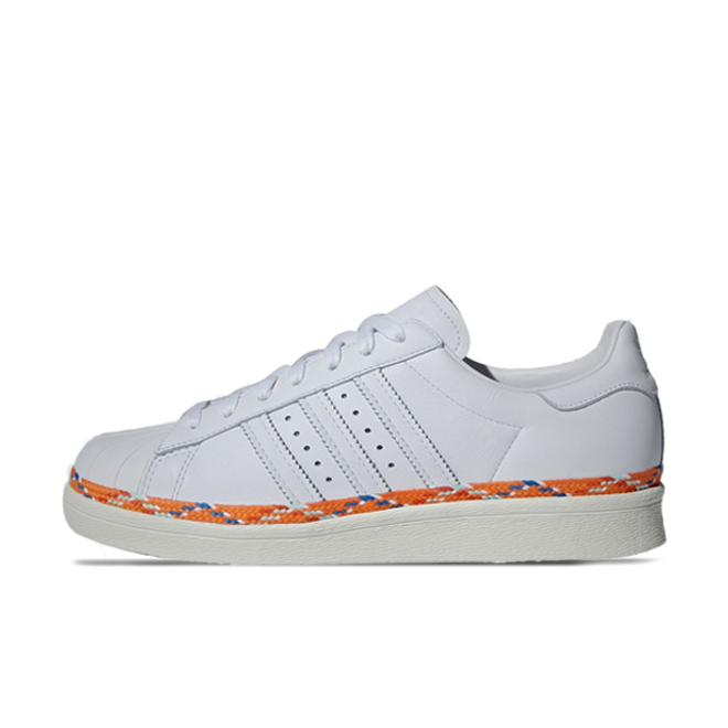 adidas Originals Superstar New Bold