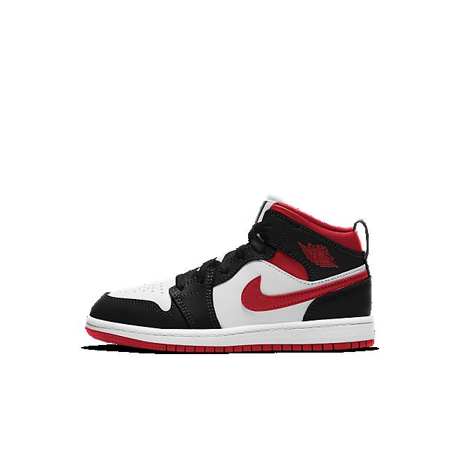 Jordan 1 Mid