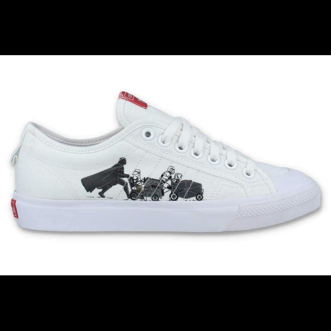 Adidas Nizza x Star Wars