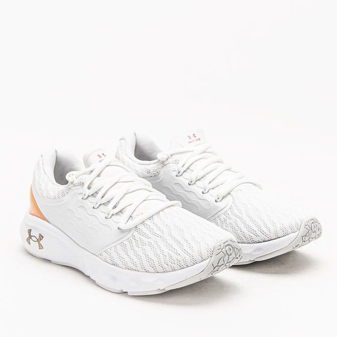 Under Armour Charged Vantage Clrshft