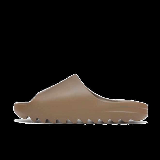 adidas Yeezy Slide 'Core' GW5350