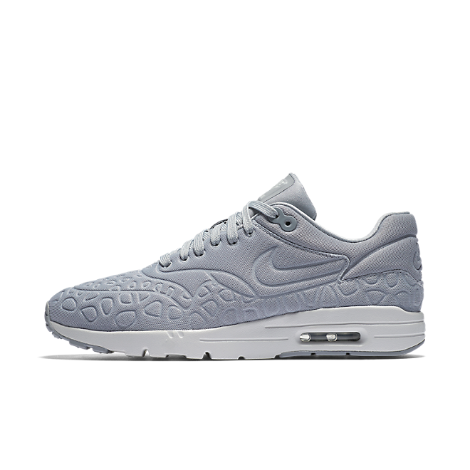 Nike Nike W Air Max 1 Ultra Plush