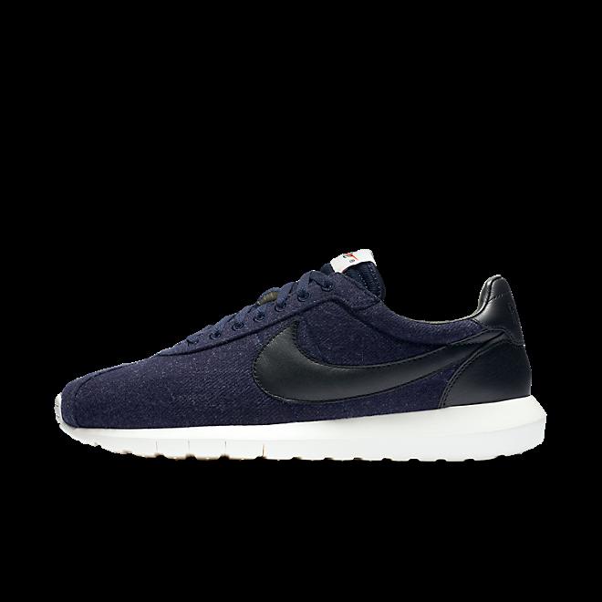 Nike Nike Roshe Ld-1000