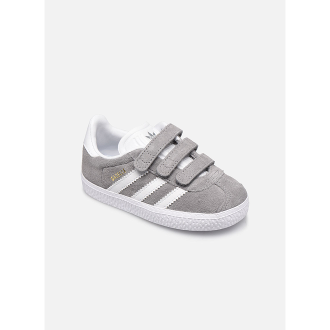 adidas originals Gazelle Cf I