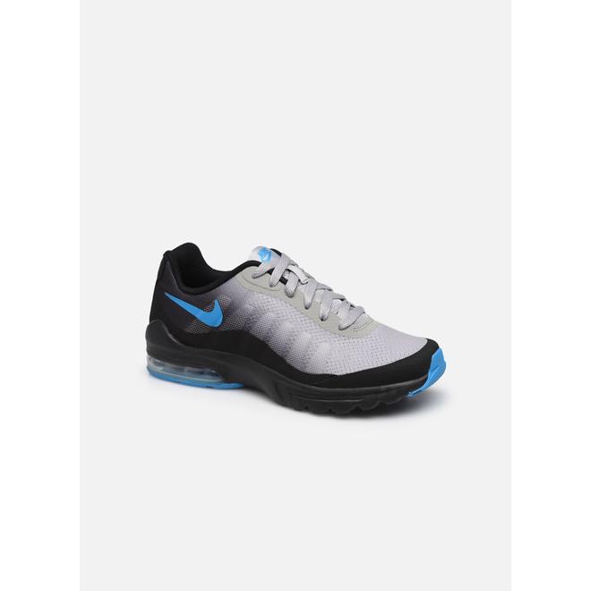Nike Nike Air Max Invigor Gs | DH4113-002 | Sneakerjagers