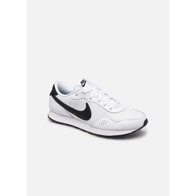 Nike Nike Md Valiant (Gs)