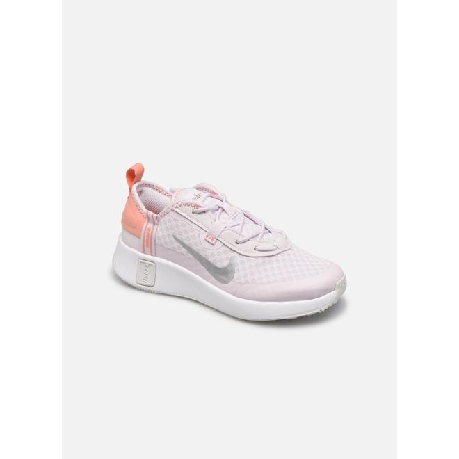 Nike Nike Reposto (Ps)