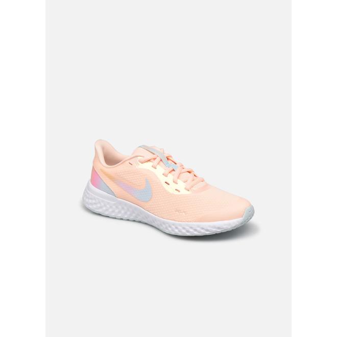 Nike Nike Revolution 5 Se (Gs)