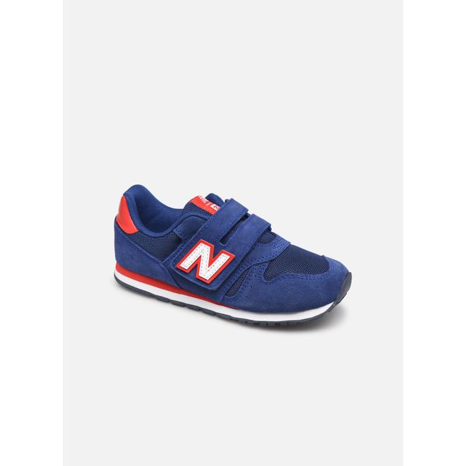 New Balance Kv373 | IV373SNW/YV373SNW | Sneakerjagers
