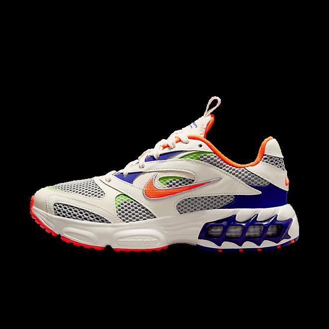 Nike Zoom Air Fire CW3876-100