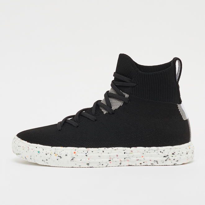 Renew Chuck Taylor All Star Crater Knit High Top
