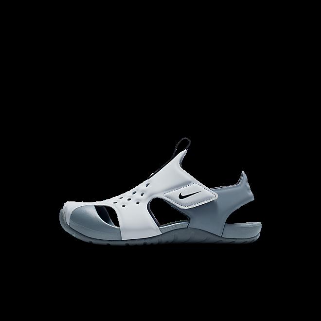Nike Sunray Protect 2 PS Sandale Kinder