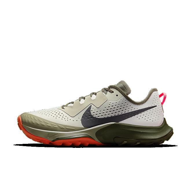 Nike Air Zoom Terra Kiger 7 Trailrunning