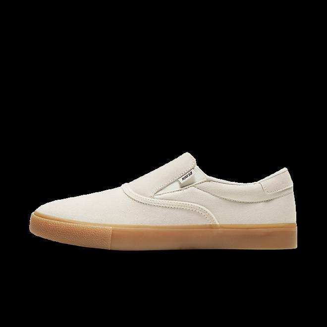Nike SB Zoom Verona Slip CZ2373-100