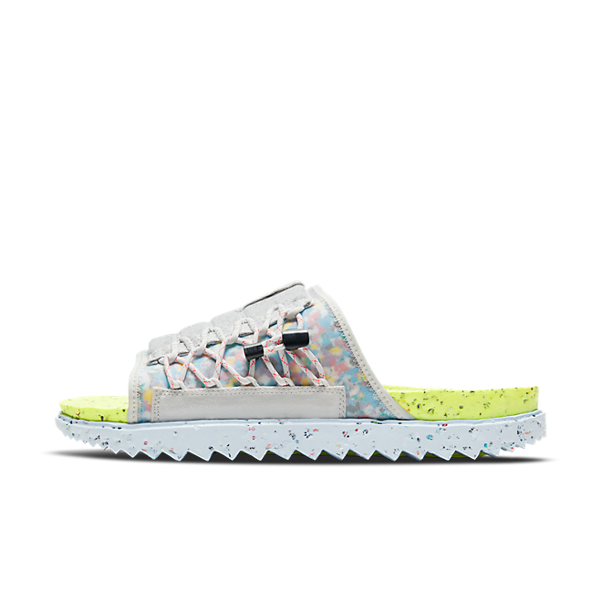 Nike Asuna Crater