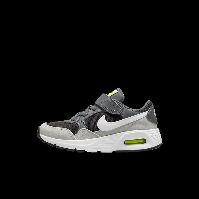 Nike Sportswear Air Max SC