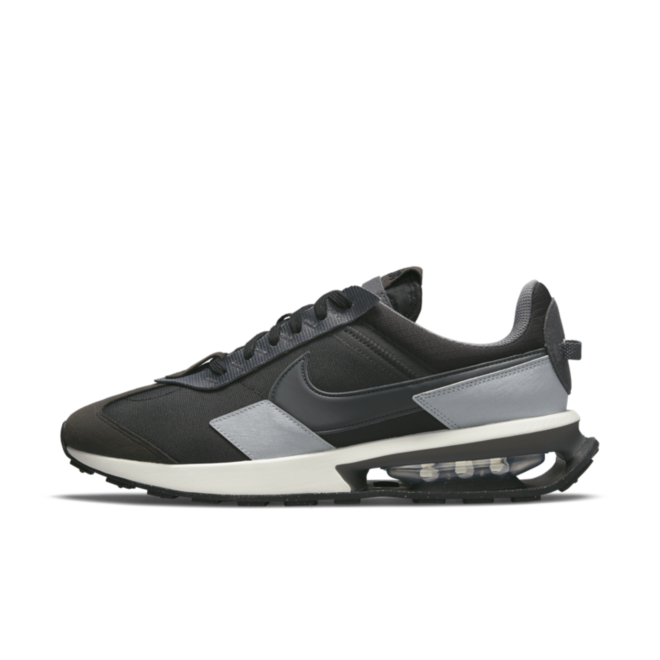 Nike Air Max Pre-Day 'Anthracite' zijaanzicht